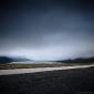 clouds-over-skaftafellsjokull-glacier.jpg