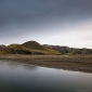evening-at-jokulgilskvisl-river.jpg