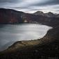 ljotipollur-crater-lake.jpg