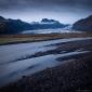 skaftafellsjokull-glacier-at-dusk.jpg