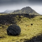 stone-on-the-moss.jpg